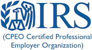 irs certified peo CPEO what is a CPEO